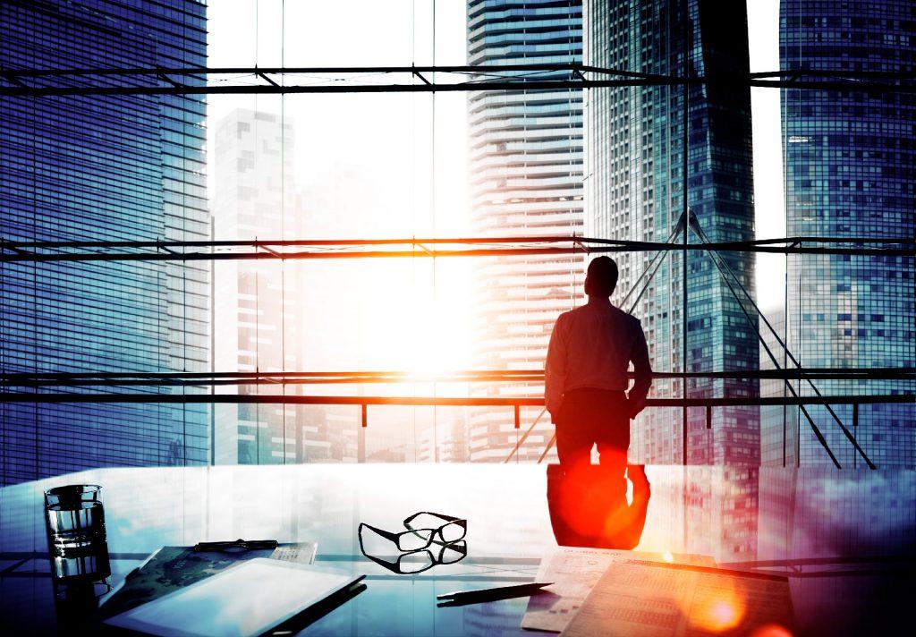 7 alternative ways to discipline an employee