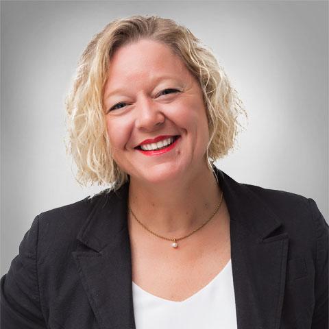 HR Consultants Brisbane Jackie Strachan