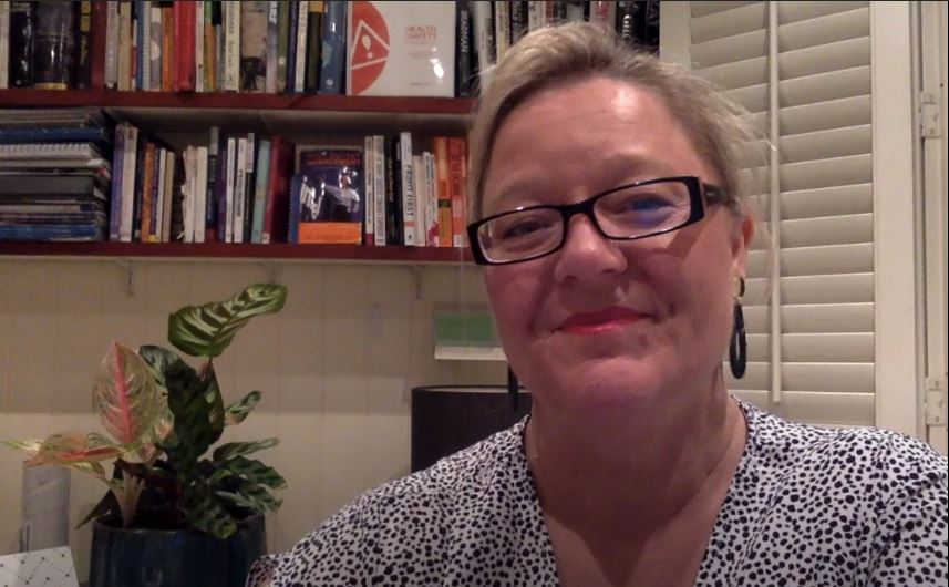 HR Tactics HR Consultant Brisbane