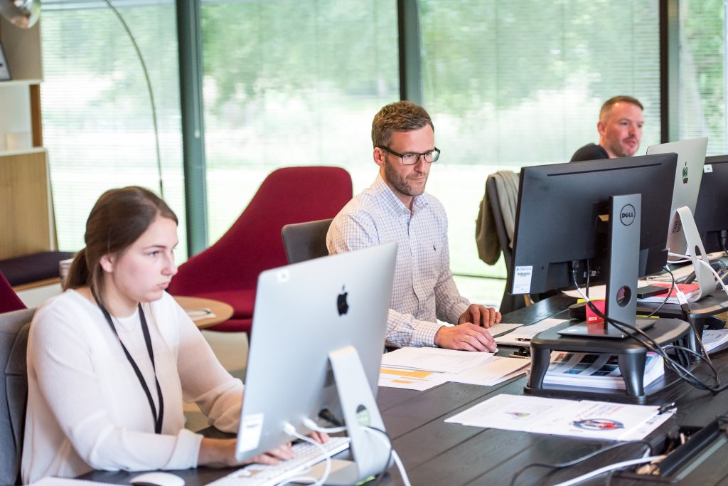 HR Tactics HR Consultants Brisbane Outsourced HR