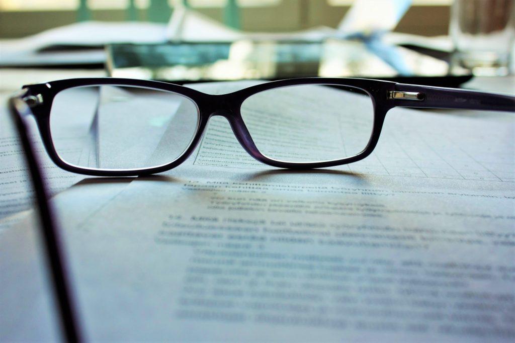 HR Tactics HR Consultant Brisbane Extension of probationary period