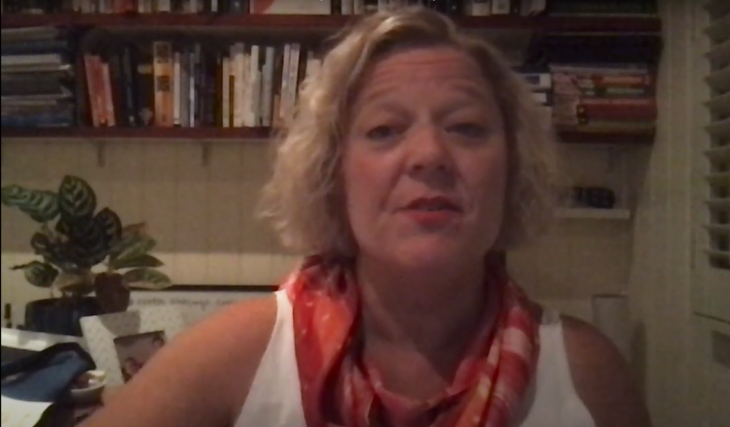 HR Tactics HR Consultants Brisbane