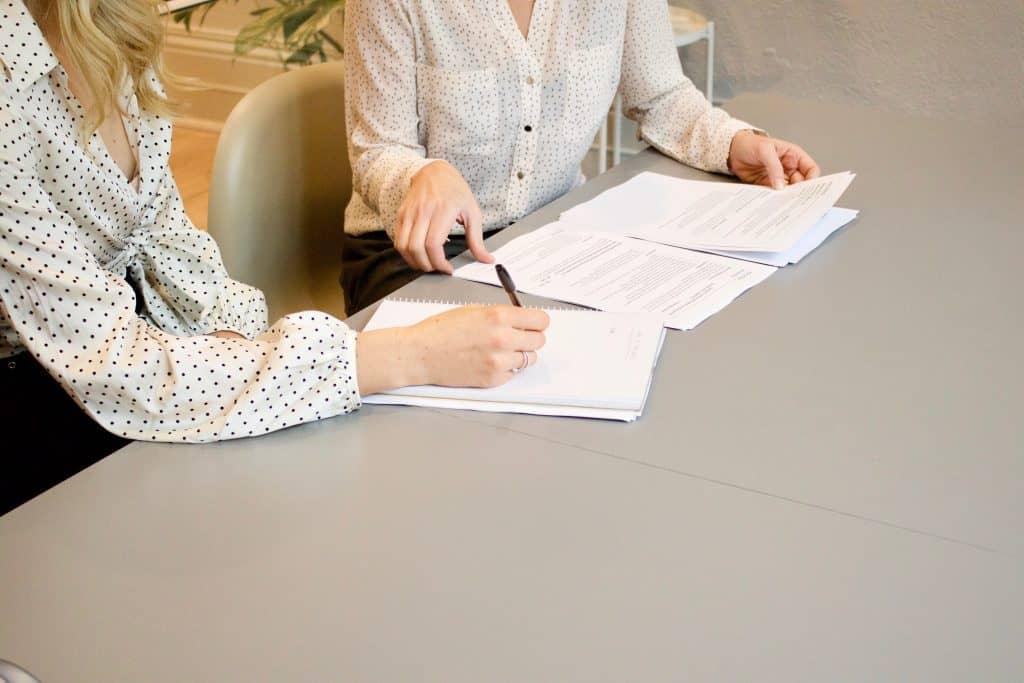 HR Tactics HR Consultants Brisbane - New definition of casual employment